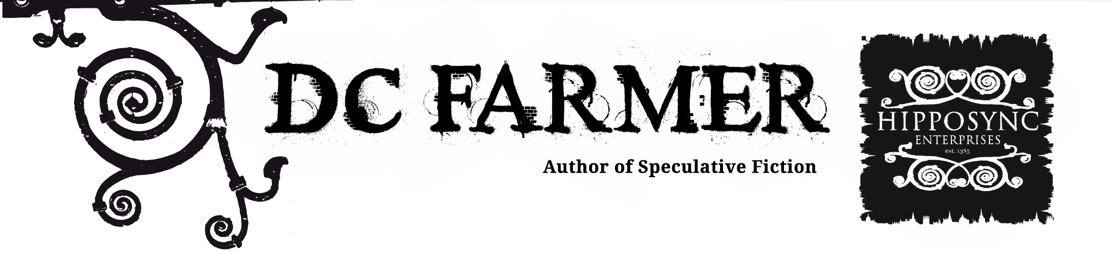 DC Farmer