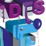 SHADES_OF_GREY_WEB
