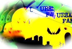 urban fantasy1