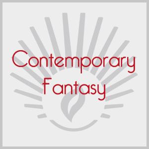 Contemporary-Fantasy