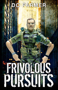 frivolous_pursuits