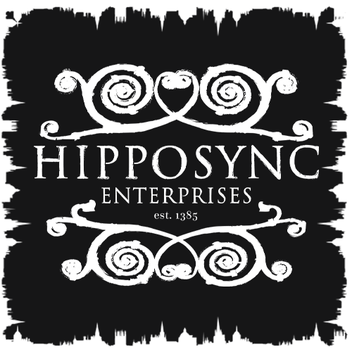 Hipposync Enterprises, Department of Fimmigration: DCFarmer.com
