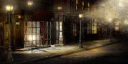 Victorian-Street-With-Snowdust-Site-Image-NEW