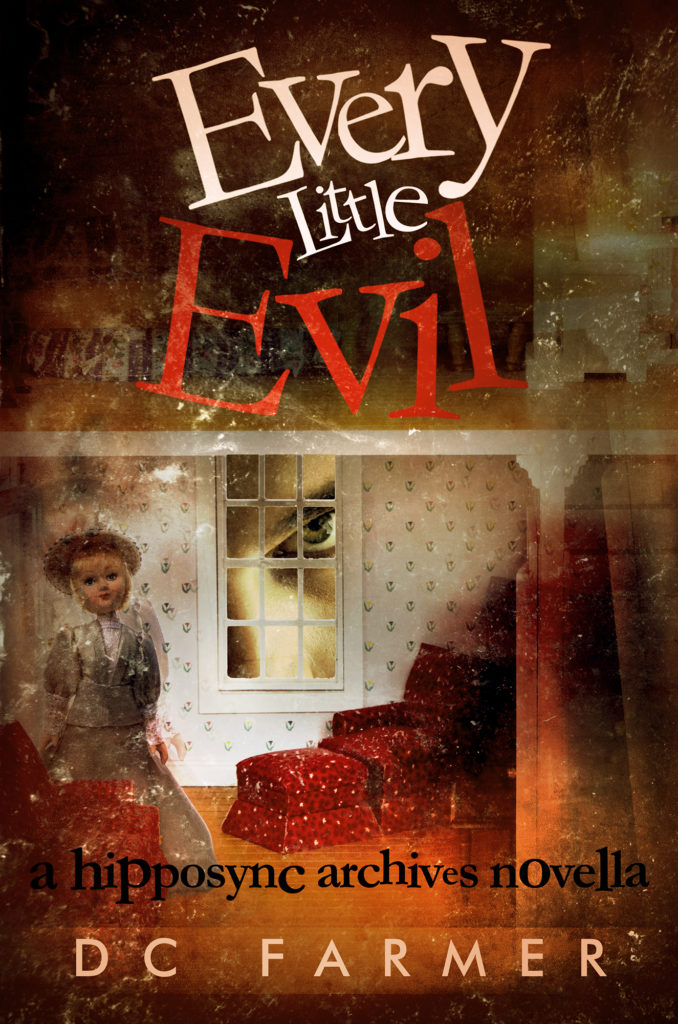 Every Little Evil (Medium)